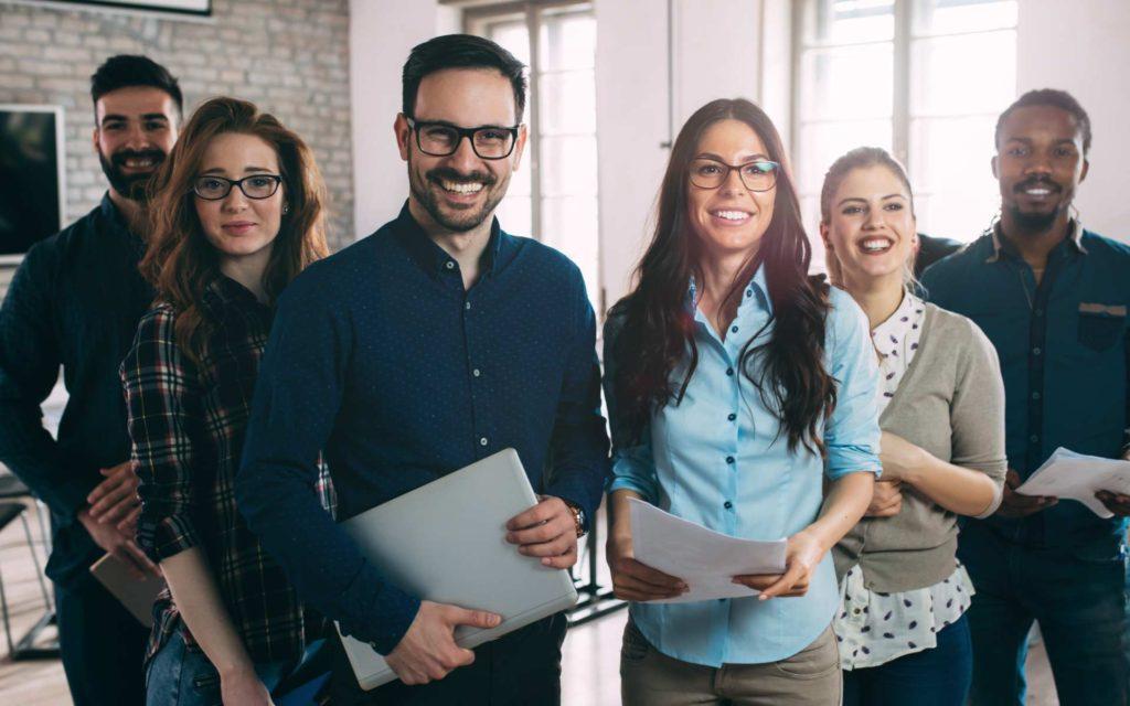 Prorogato il termine per usufruire dell'Incentivo occupazione NEET