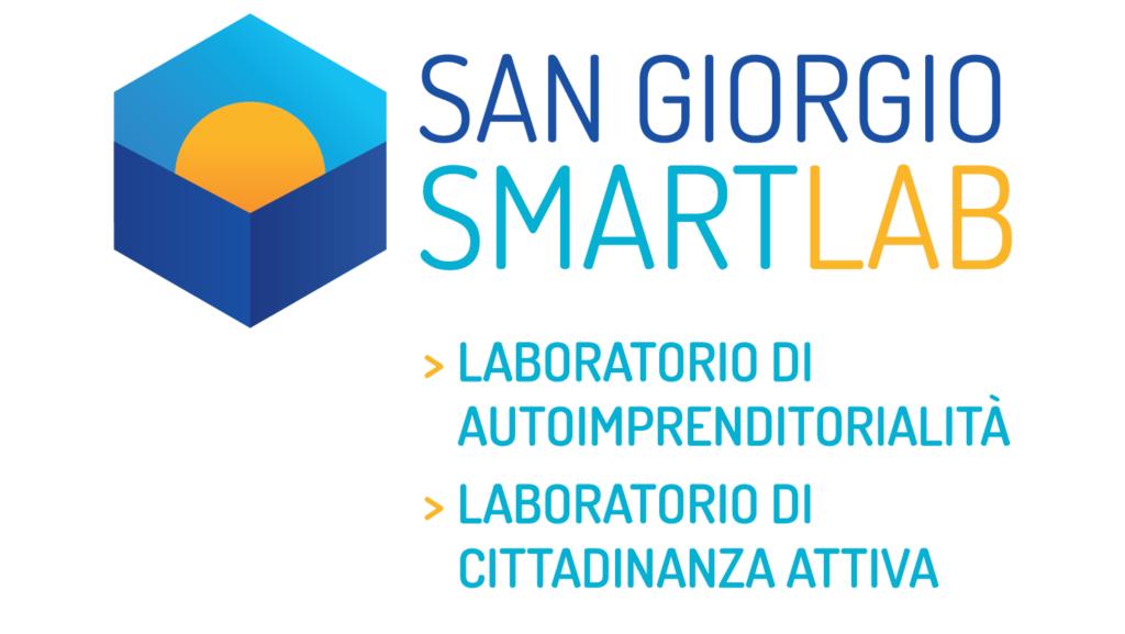 SAN GIORGIO SMART LAB: Laboratori e corsi per giovani Under 35